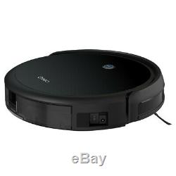 360 C50 Smart Vacuum Cleaner Robot Dry Wet Mopping Sweeper Machine Rechargeable
