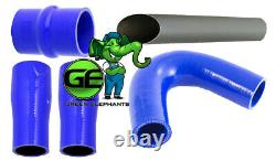 Commercial Wet & Dry Vacuum Gutter Cleaning System (12M-40FT) Pole. 10ML Hose