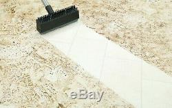 George GVE370 Wet & Dry Vacuum & Carpet Cleaner Direct from UK Manufacturer