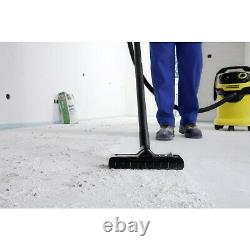 Karcher WD5 Wet & Dry Vacuum Cleaner