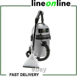 Lavor GBP 20 PRO Wet and Dry Vacuum Carpet Cleaner