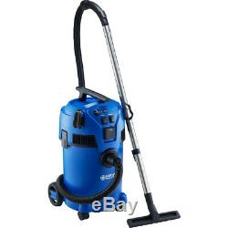 Nilfisk Multi II 30T Wet & Dry Vacuum Cleaner With Power Take Off 240V