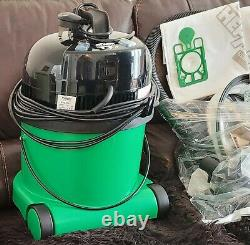 Numatic George 3 in 1 Vacuum Cleaner GVE370/2- Accessory Kit A26A -Wet & Dry Use
