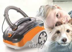 Thomas Pet And Family Vacuum Cleaner 1700W